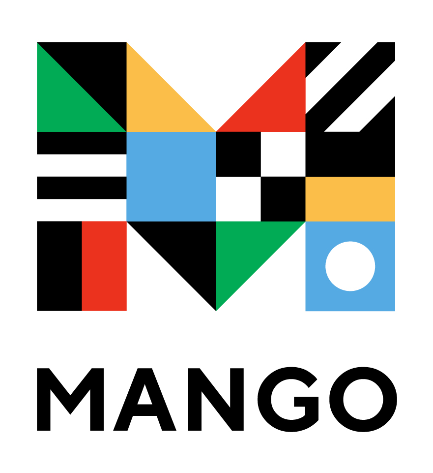 Mango Learn a Language