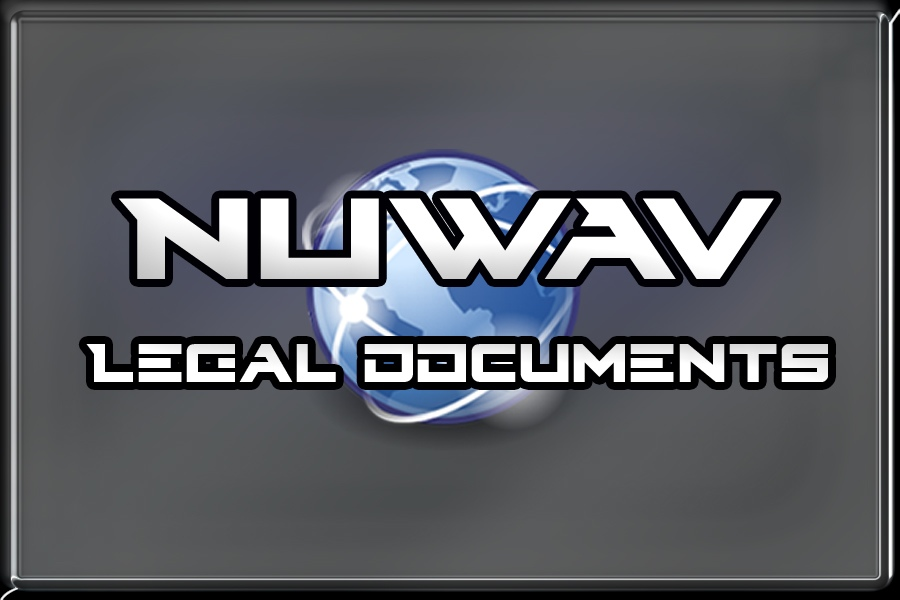 Legal Documents Online